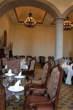 Restaurante La Quinta - Home | Facebook
