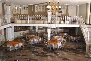 Villazaira eventos guadalupe salones para eventos for Villas tortuga celestino sinaloa