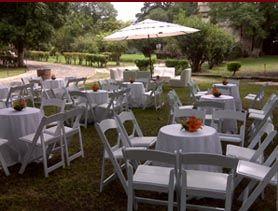 Salones de eventos apanquetzalco morelos for Jardin quinta montebello mexicali