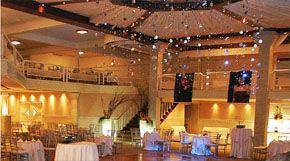 Salones de eventos blanc eventos monterrey nuevo le n for Capitolio eventos jardin
