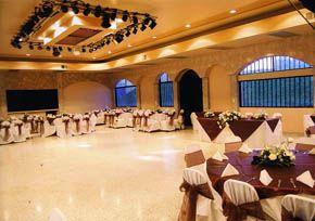 salon social casino rio tijuana