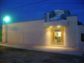 san luis rio colorado single guys Small claims advisors and court locations/small claims court (rio hondo) 11234 e valley san luis obispo.