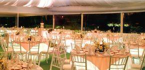 Foresta eventos m xico df for Jardin versal
