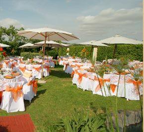 Jardines del sol tijuana for Jardin quinta montebello mexicali