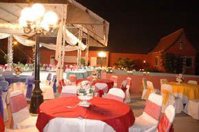 jardin quinta del sol ciudad juarez salones para eventos