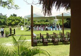 Jard n las zicas cuernavaca morelos for Jardin villa xavier jiutepec