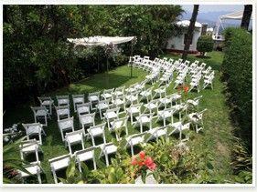 Salones en morelos posada del tepozteco morelos for Jardin villa xavier jiutepec