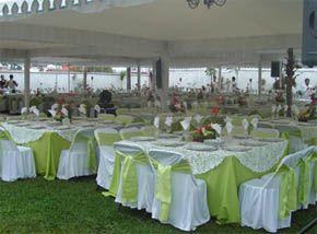 Quinta las palmas veracruz for Jardin quinta montebello mexicali