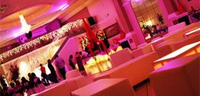 Salones De Eventos Sal N Versalles Mexicali