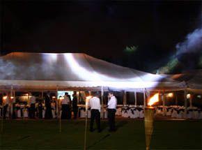 Salones de eventos terraza las fuentes zapop n - Fuente terraza ...