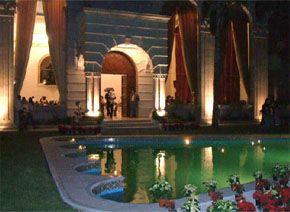 Salon jardin santa esmeralda montreuil 3816 for Salon jardin villa esmeralda tultitlan