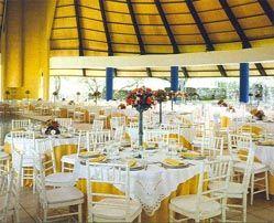 Salones de eventos villa xavier morelos for Villas xavier morelos