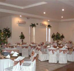 Best Salon Blanc Mexicali Pictures - House Design ...