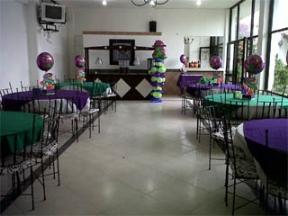 salon alamo metepec salones para eventos