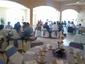 Alhelies jardin de fiestas aguascalientes salones para for Villas ximena zihuatanejo
