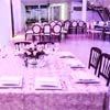 Eventos Angelique en Merida