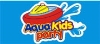 Aqua Kids Party en Ciudad Madero
