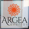 Argea Eventos en Hermosillo