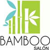 Bamboo Salon Hermosillo en Hermosillo