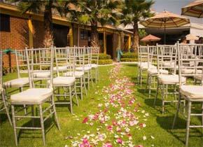 Banquetes elvi cuautitlan izcalli salones para eventos for Salon villa jardin cuautitlan izcalli