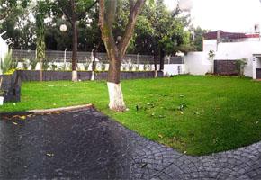 Boma Terraza Jardin Guadalajara Salones Para Eventos