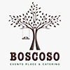 Boscoso Events Place en Valle de Bravo