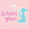 Bubbleglam en Saltillo