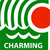 Charming Club en Escobedo