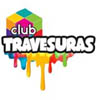 Club Travesuras en Zacatecas