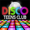 Disco Teens Club en Saltillo