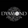 Salon Dyamond en Nogales