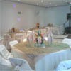 Ebano Salon de Eventos en Hermosillo