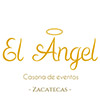 El Angel Casona de Eventos en Zacatecas