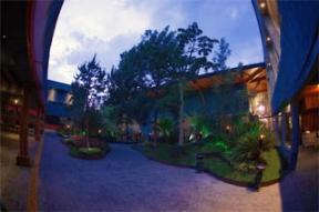 El Encanto Salon Y Terraza Zapopan Salones Para Eventos