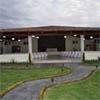 Terraza El Jardin De Jivafer Guadalajara Salones Para Eventos