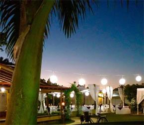 El Manglar Manzanillo Salones Para Eventos