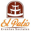 Eventos Sociales El Patio en Puebla