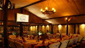 El Vaquero Restaurant Sucursal Las Brisas Manzanillo