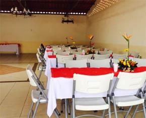 Ema Terraza Jardin Aguascalientes Salones Para Eventos