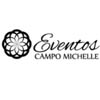 Eventos Campo Michelle en Hermosillo