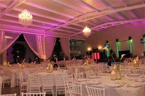 E Vent Salon Jardin Tonala Salones Para Eventos