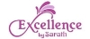 Excellence by Sarath en Cancun
