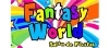 Fantasy World en Monclova