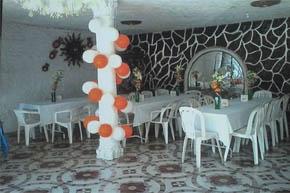 Finca Los Kititos Zapopan Salones Para Eventos