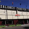 Salones For Ever 14 en Ecatepec