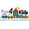 Fun 4 Kids en Puebla