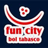 Fun City Bol en Villahermosa