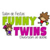 Salon Funny Twins en Saltillo