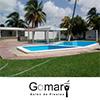 Gomary Eventos en Merida