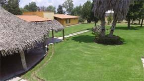 Granja el socorro aguascalientes salones para eventos for Villas ximena zihuatanejo